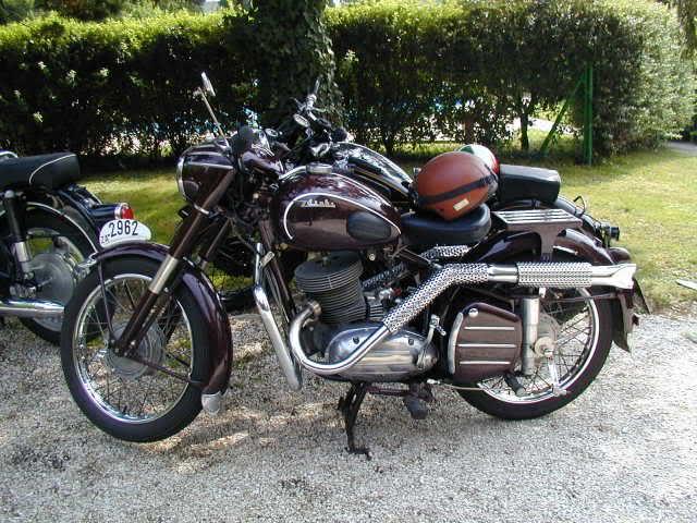 Modelos Derbi de los años '50 1z670o7