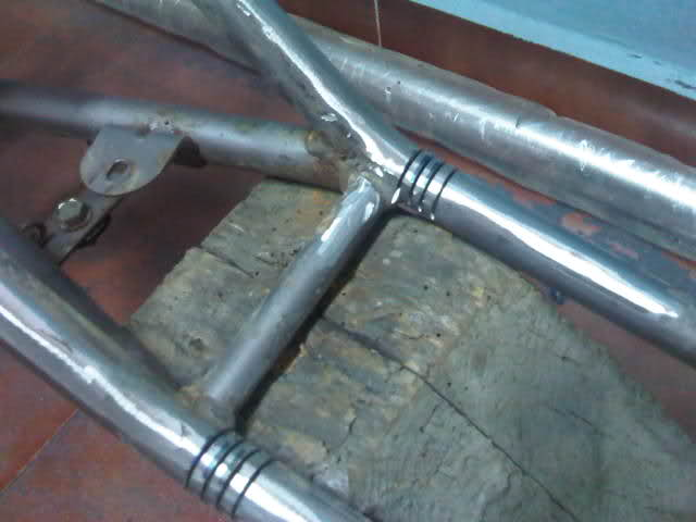 Derbi GT 4V Racing * Juampy 1zpk090