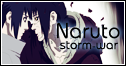 Naruto Aliança Shinobi - Portal 1zq956a