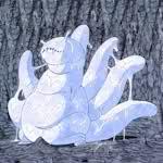 Kuchiyose no Jutsu (Técnica de Invocação) 1zy7p84