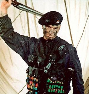 Mercenaires dans les forces croates 206j3wn