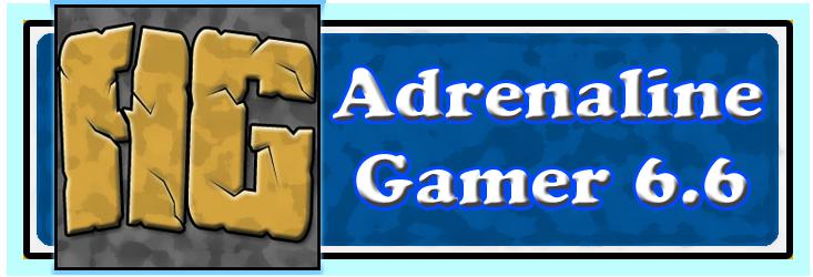 Descarga e Instalacion de Adrenaline Gamer 6.6 209hszk