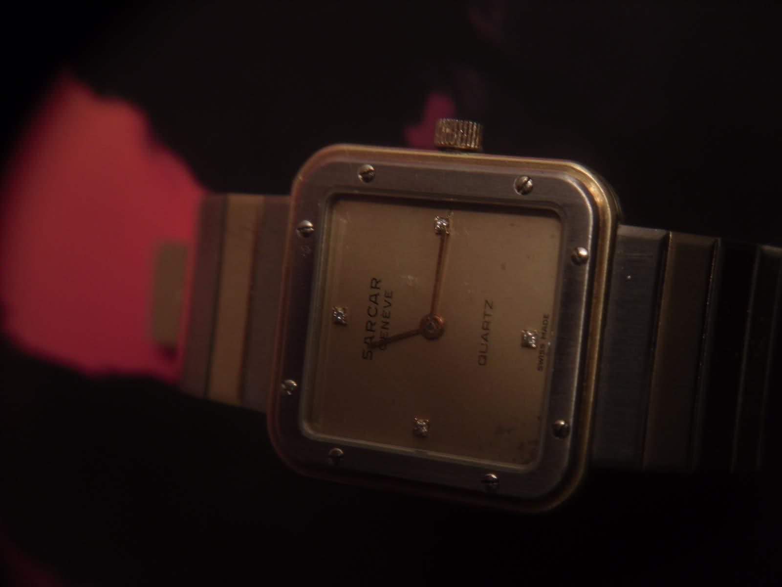 Eterna - Vos montres en or 20icb42