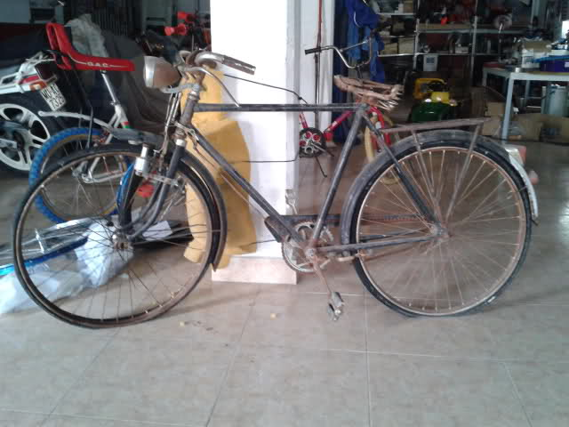 Modelos bicletas BH  (catalogo virtual) 24435sy
