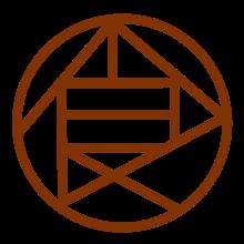 Clã Akimichi