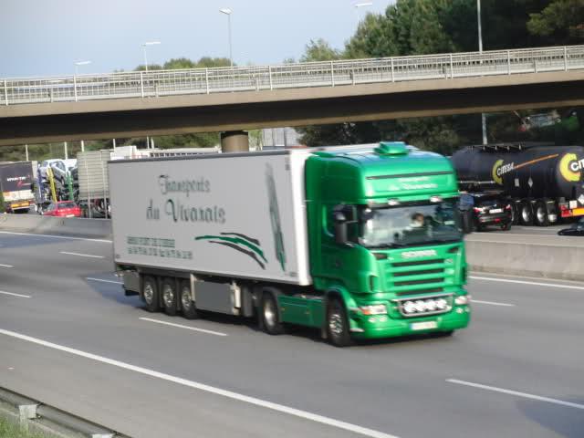 Transports du Vivarais (Pont de l'Isere, 26) - Page 2 24pcfb6