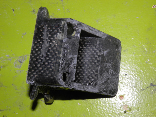 Fabricación caja Lomat para Derbi Variant 24q8xfo