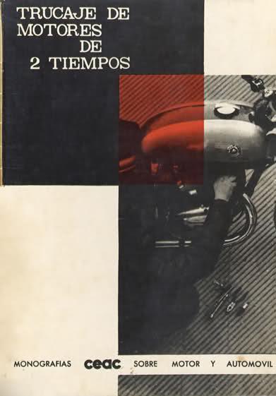 Tus libros y enciclopedias sobre mecánica - Página 2 24zewpx