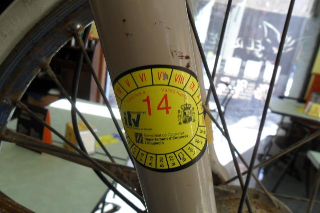 Mi Gimson Sport 49 - 1963 - Página 2 288a642
