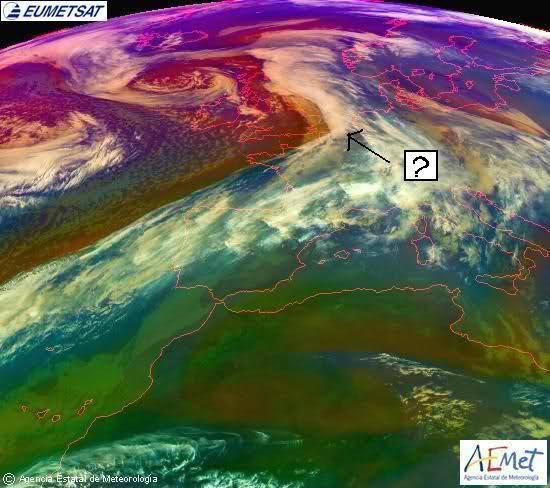6 de diciembre de 2009 [Levantan la Dorsal Africana a el sur de Europa] 28gy2dx