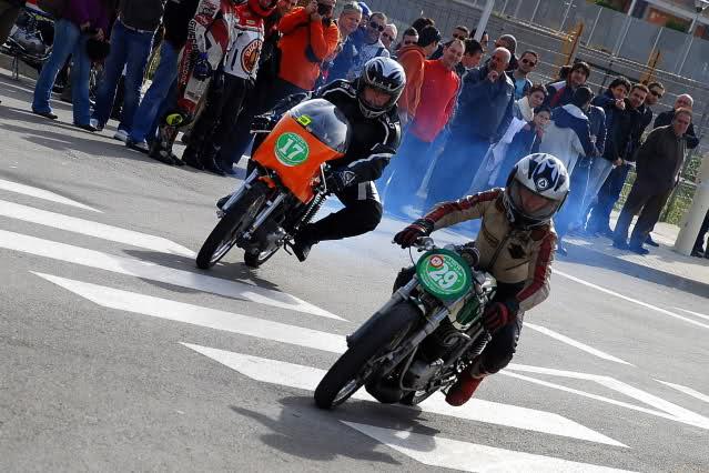 Exhibición de motos clásicas de competición en Beniopa (Valencia) - Página 2 28r1qgp