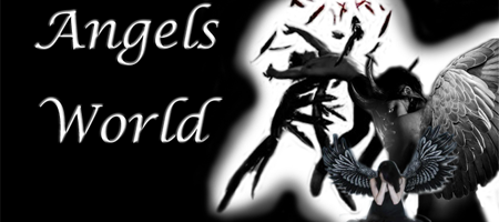 Angels World