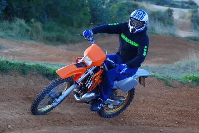 enduro h3 -registronex - Mi KTM 50 Enduro 29gc1o5