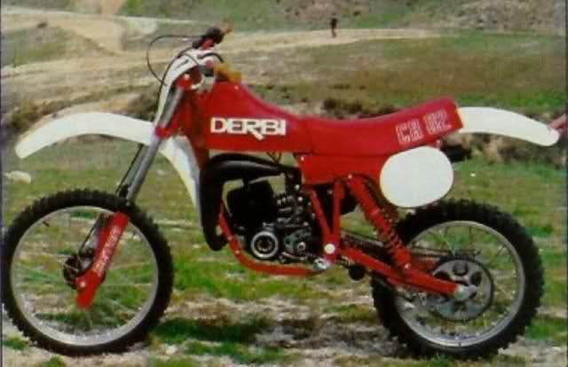 Derbi CR 82 - Motoret - Página 4 29xarrd