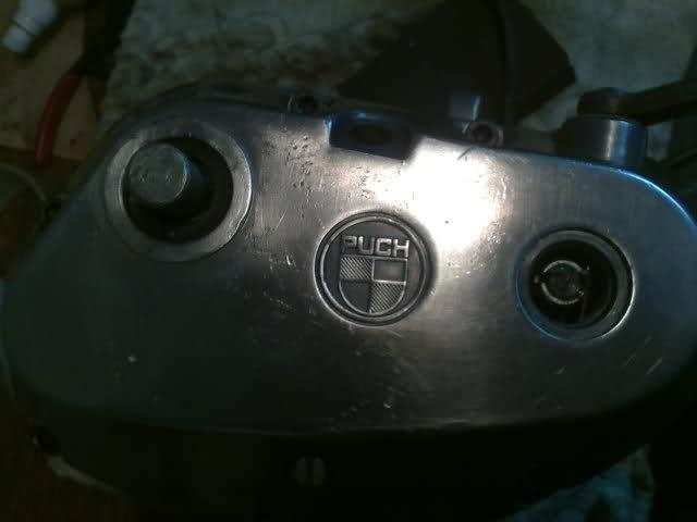 Diario restauración Puch Minicross 2agrsq1