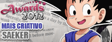 [OFICIAL] Super Anime Quiz Dragon Ball Z 2ahs1tt