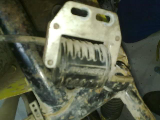Diario restauración Puch Minicross 2aj17b6