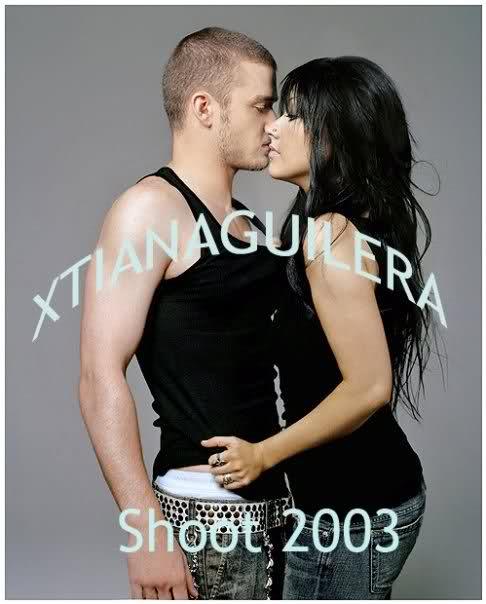 [Tema Oficial] Fotos FAKE de Christina Aguilera... jajaa - Página 2 2cpdnv4
