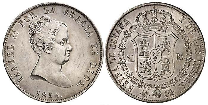 Sistema monetario de Isabel II. - Página 3 2crkkyf