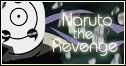 RPG - Naruto The Revenge 2crwtp1