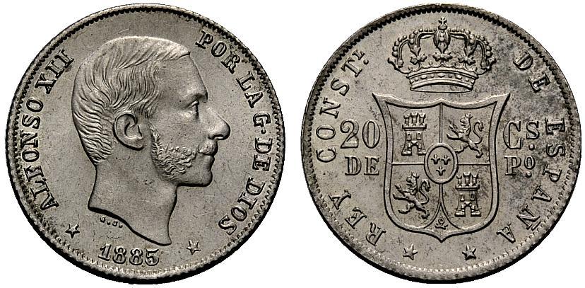 Estudio monográfico: La Casa de la Moneda de Manila. De Isabel II a Alfonso XIII. 2cy5j79