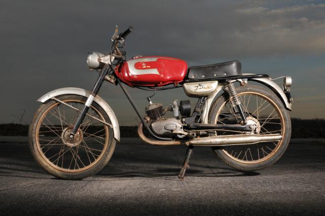 ducati - Mis Ducati 48 Sport - Página 5 2d6krc3