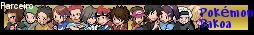 Pokémon Pakoa 2db2dsj