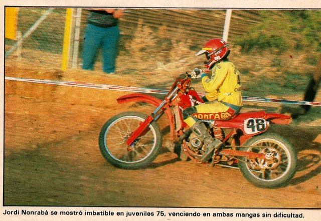 Mi Derbi Cross 80 - Página 2 2djxxxv