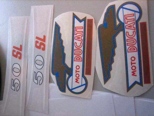ducati - La Ducati SL y la MT SL 2eg5ljp