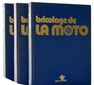 Tus libros y enciclopedias sobre mecánica - Página 2 2hcnn0h