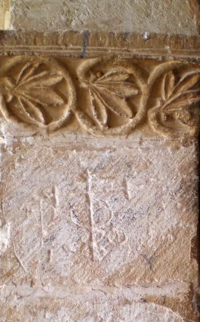 """lignum Crucis"", grafiti - Página 2 2hdsdqs"