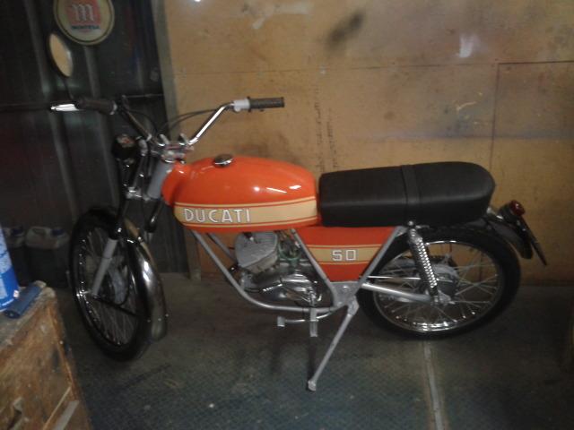 Mi Ducati 50 TS 2hz5ysi