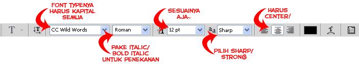 Typesetting Tutorial 2ilnhh5
