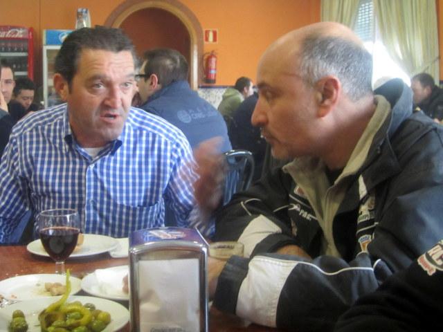 Almuerzos amotiqueros valencianos - Página 3 2iq2ac