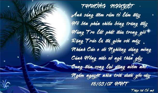 Hoa Hồng Tím - Túp lều ....dột !!! 2j0ia68