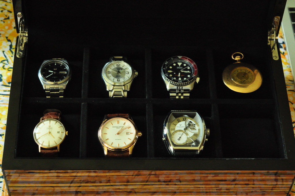 vacheron - Votre collection en une photo 2l9nrtc