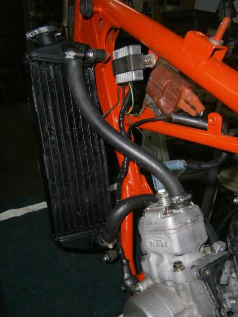 Puesta a punto KTM 80 MX 2lkczs2