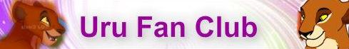 Uru Fan Club 2lne6ow