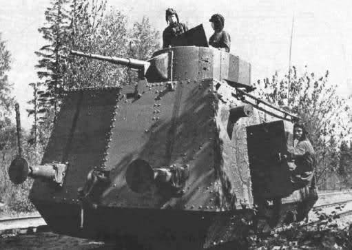 Panzerzug !!!! - Page 2 2lt1usm