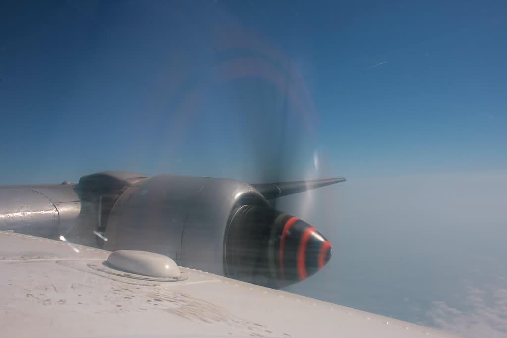 Noratlas n° 105 - toujours en service au 10 avril 2011 2n835tk