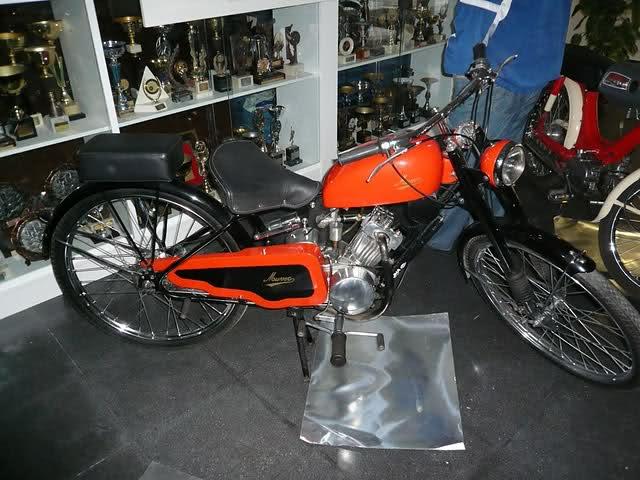 Motos españolas del 40 al 60 2nb7mgi