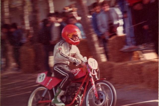 Antiguos pilotos: José Luis Gallego (V) 2nstn9
