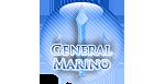General Marino
