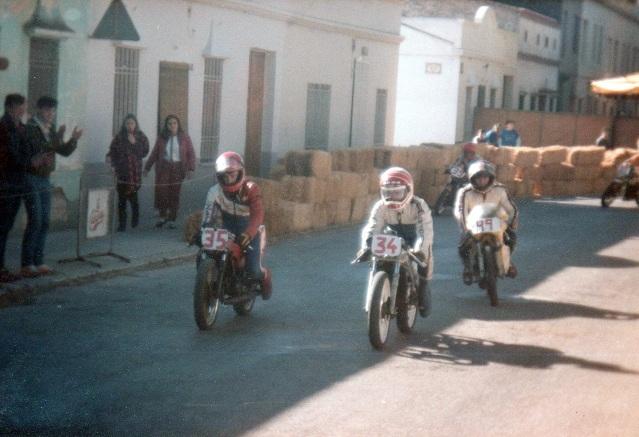 Antiguos pilotos: José Luis Gallego (V) 2pt4hl5
