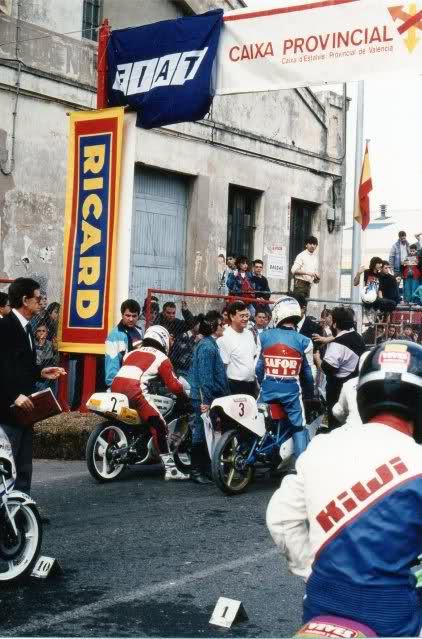 Huvo Casal 80 GP Vicente Rocher. - Página 2 2ql4si1