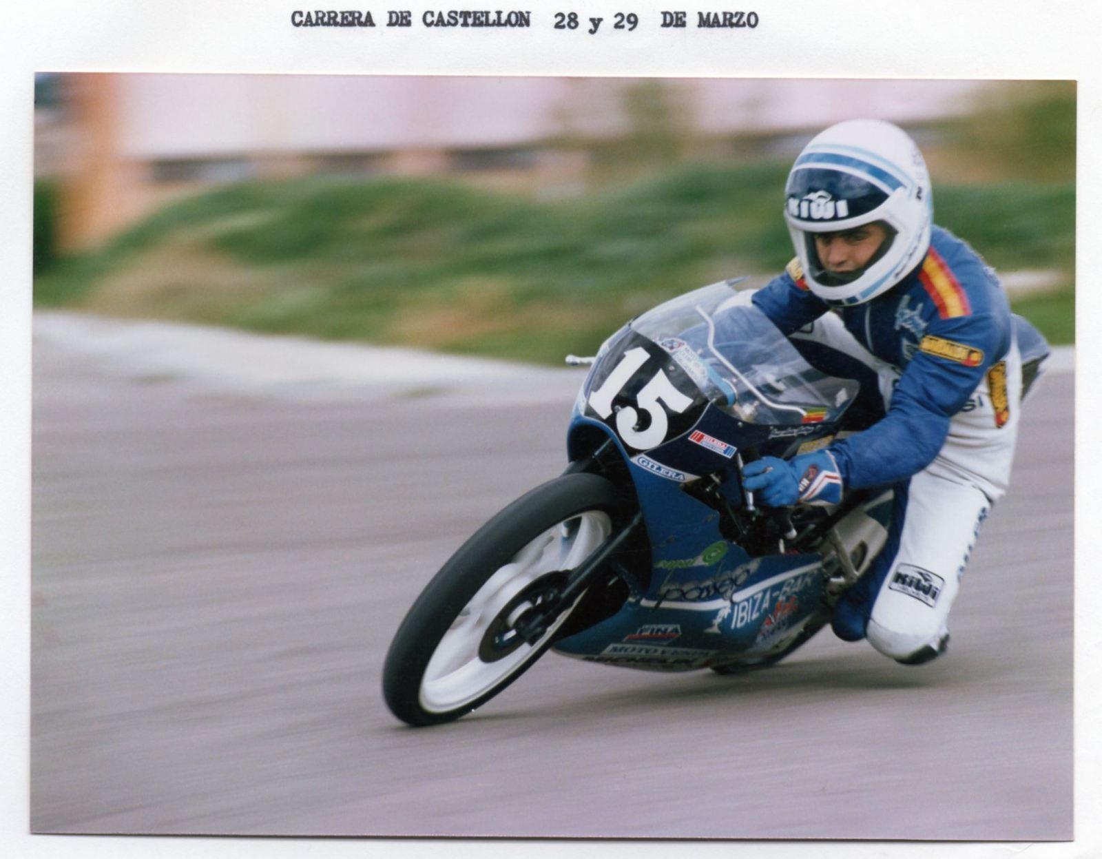 Antiguos pilotos: José Luis Gallego (V) 2qta8tv