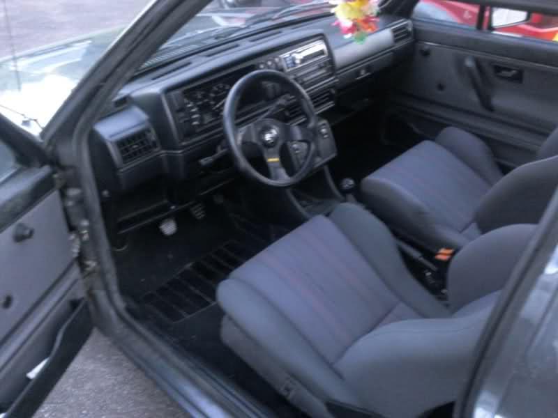 Ma MKII GTI 8s de 1984 2qvh07m