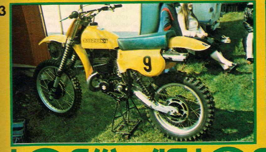 Bultaco Frontera MK11 370 - By Jorok 2qvz3w1