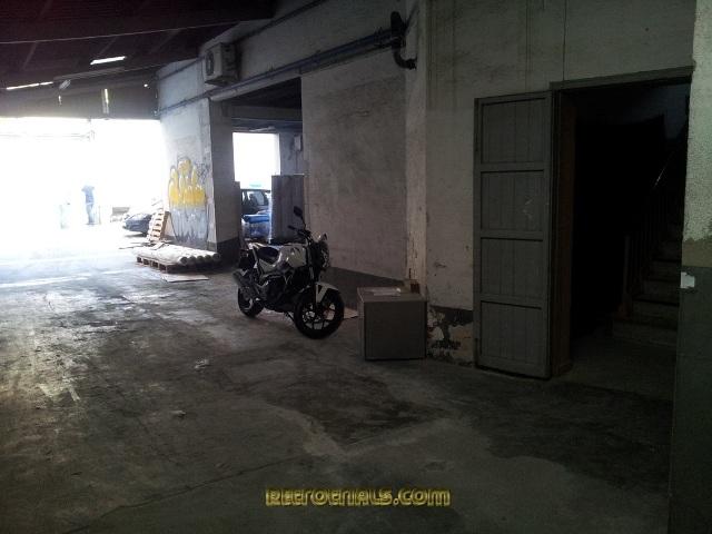 montesa - Las cuatro fábricas de Montesa - Página 2 2r6e8sn