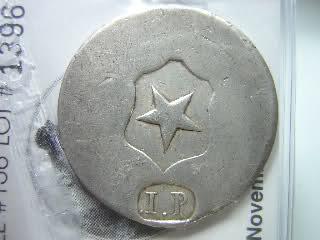 Monedas obsidionales de Chile 2rf7eo9